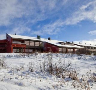 hovden-apartments-vinterfasade-e1395184898961
